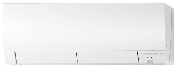 mitsubishi electric fh25ve deluxe. Black Bedroom Furniture Sets. Home Design Ideas